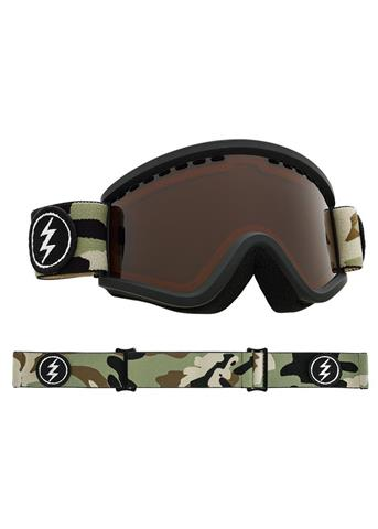 Electric EG2.5 Goggles - Youth