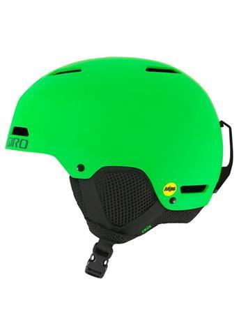 Giro Crue MIPS Helmet Youth