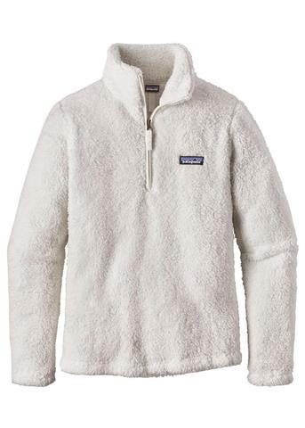 Patagonia Los Gatos 1/4 Zip - Women's