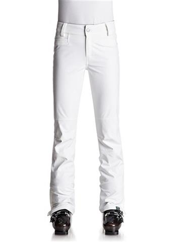Roxy Creek Softshell Pants - Women's
