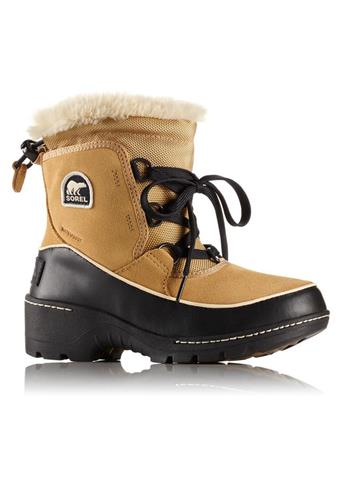 Sorel Tivoli III Boot - Youth