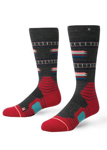 Stance Bridgeport Socks Womens
