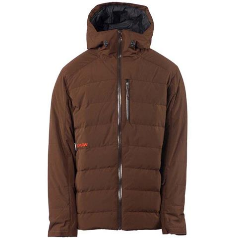 Flylow Colt Jacket Mens