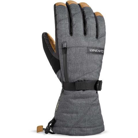 Dakine Leather Titan Glove Mens