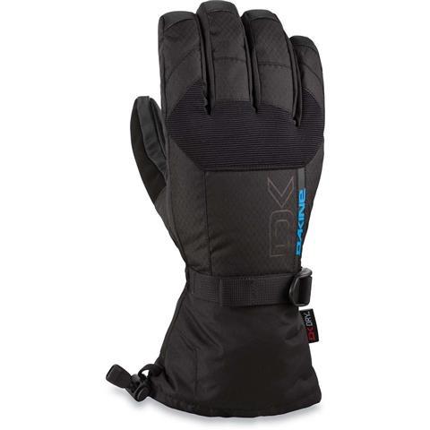 Dakine Scout Gloves Mens