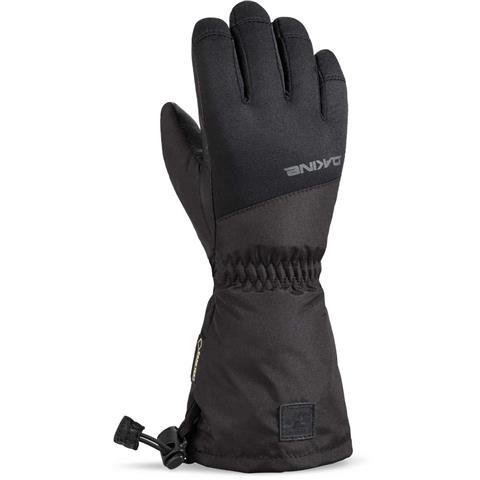 Dakine Rover Glove Youth