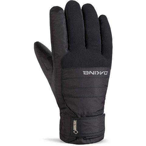 Dakine Impreza Glove Mens