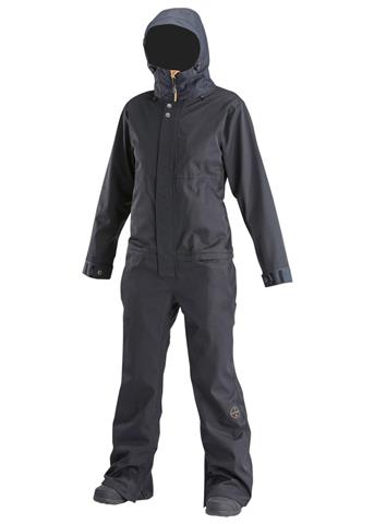 Airblaster Freedom Snow Suit Womens