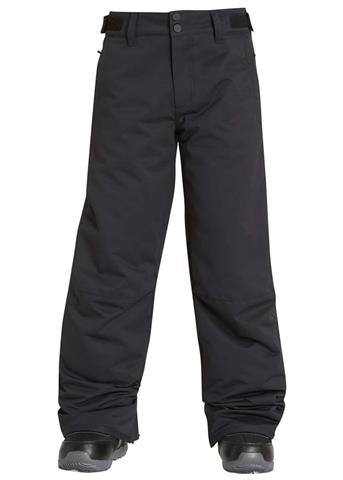 Billabong Grom Pant Boys