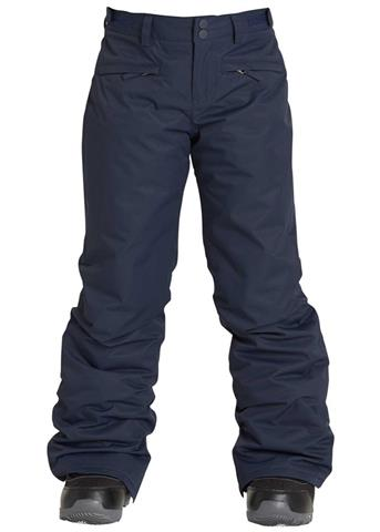 Billabong Alue Insulated Pant Girls