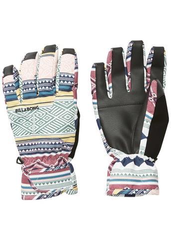 Billabong Kera Gloves Womens