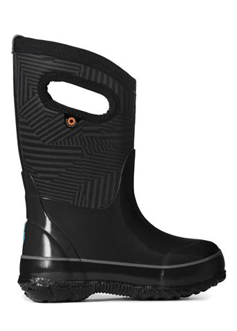 Bogs Classic Phaser Boot Youth