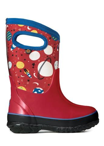Bogs Classic Space Boot - Youth
