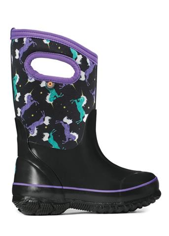 Bogs Classic Unicorn Boot Youth