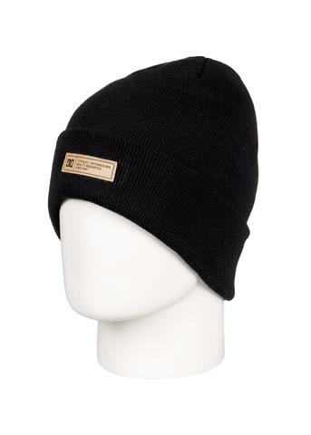 DC Label 2 Beanie - Women's