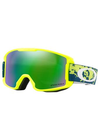 Oakley Line Miner Goggle Youth