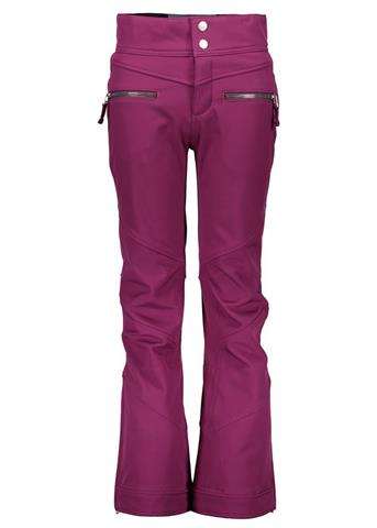 Obermeyer Jolie Softshell Pant - Girl's