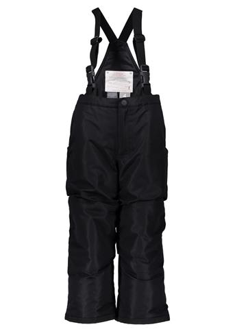 Obermeyer Frosty Suspender Pant - Youth