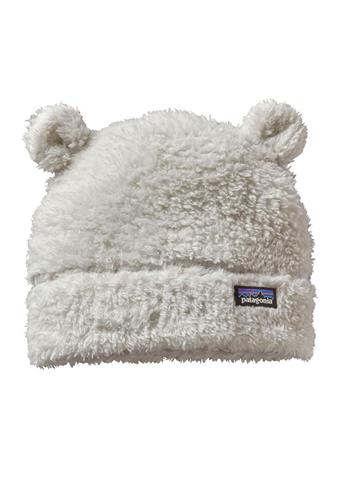 Patagonia Baby Furry Friends Hat - Youth