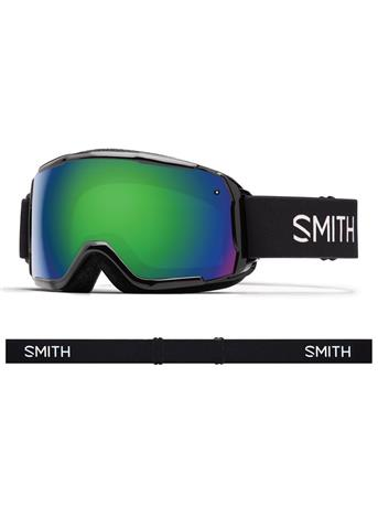Smith Grom Goggle - Youth