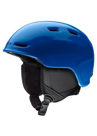 Smith Zoom Jr Helmet Youth
