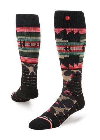 Stance Chichis Snow Sock Womens