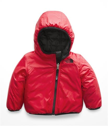 The North Face Infant Reversible Perrito Jacket - Youth