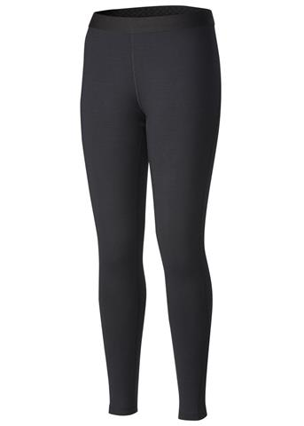 Columbia Heavyweight II First Layer Tight - Women's