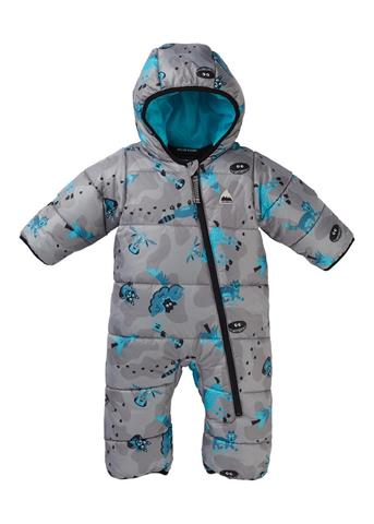 Burton Toddler Infant Buddy Bunting Suit - Youth