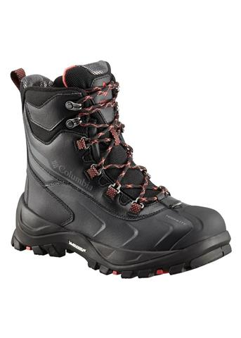 Columbia Bugaboot Plus IV Omni-Heat Boot- Women's
