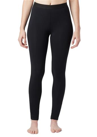 Columbia Midweight Stretch Tight- Women's
