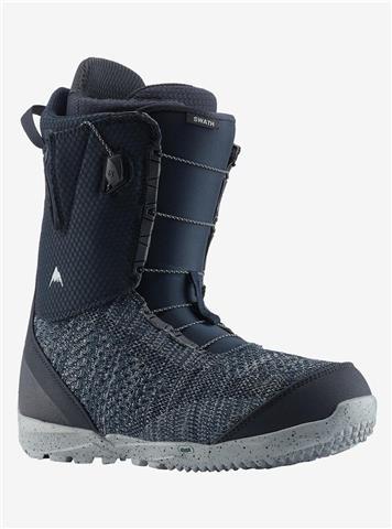 Burton Swath Snowboard Boot 19 Mens
