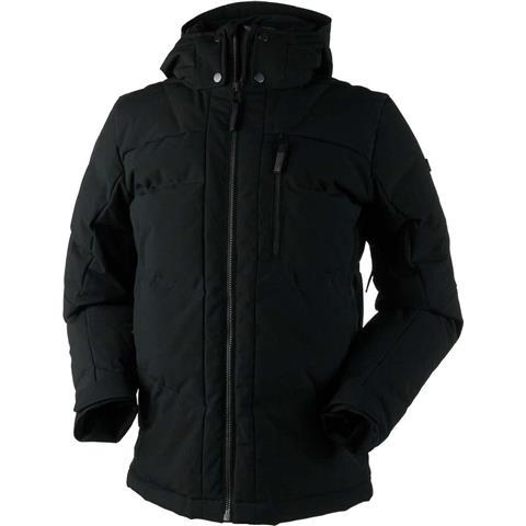 Obermeyer Gamma Down Jacket Mens