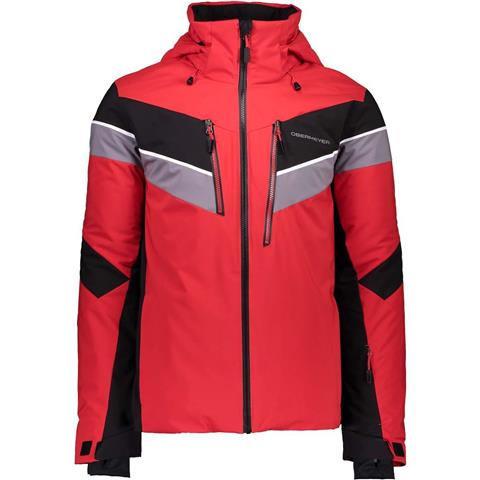 Obermeyer Chroma Jacket - Men's