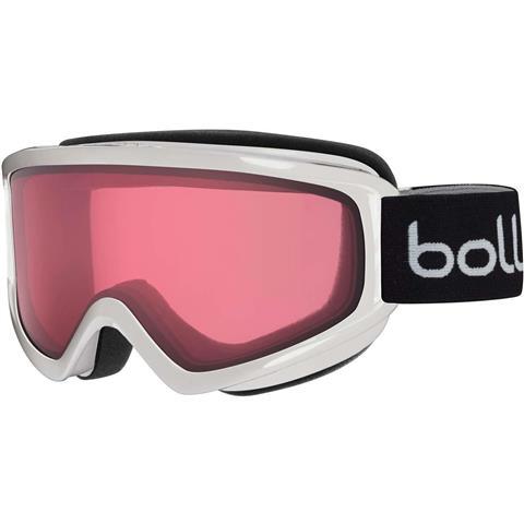 Bolle Freeze Goggle