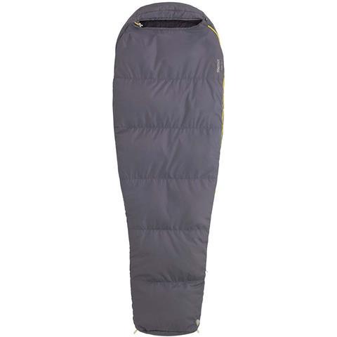 Marmot Nanowave 55 Long Sleeping Bag