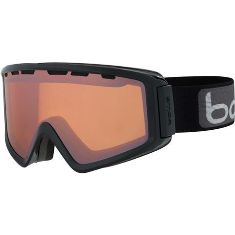 Bolle Z5 OTG Goggle