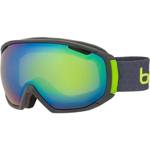 Bolle TSAR Goggle