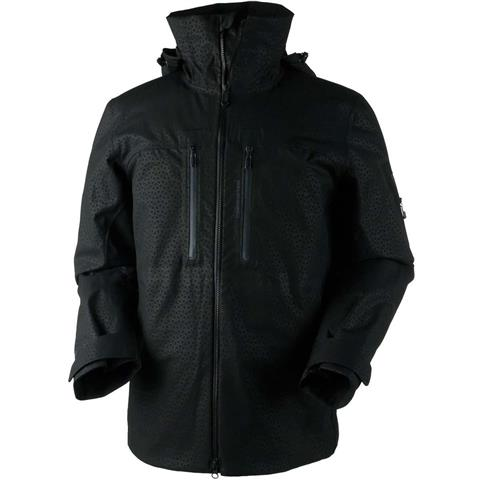 Obermeyer Supernova Shell Mens