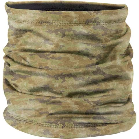 Seirus Dymamax Fleece Lined Neck up