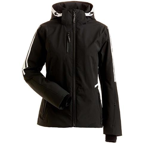 Nils Ester Jacket - Women's