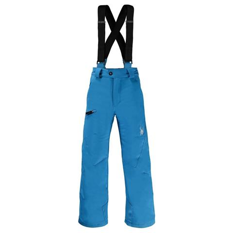 Spyder Propulsion Pant Boys