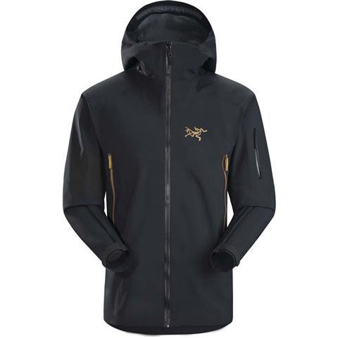 Arcteryx Sabre AR Jacket Mens