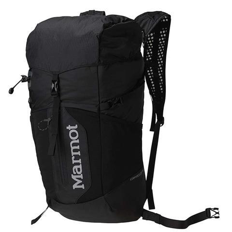 Marmot Kompressor Plus Backpack