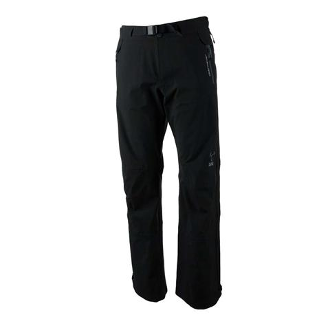 Obermeyer Peak Shell Pant Mens
