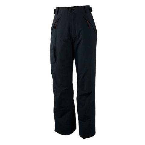 Obermeyer Premise Cargo Pant Mens