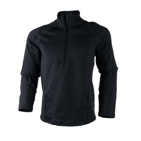 Obermeyer Marathon Elite 150wt Zip Mens