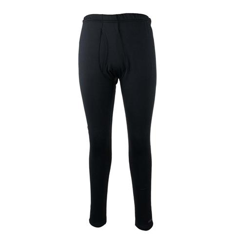 Obermeyer Endurance Elite 150wt Tight Mens