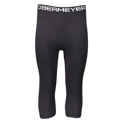 Obermeyer Dax Baselayer Tight Mens