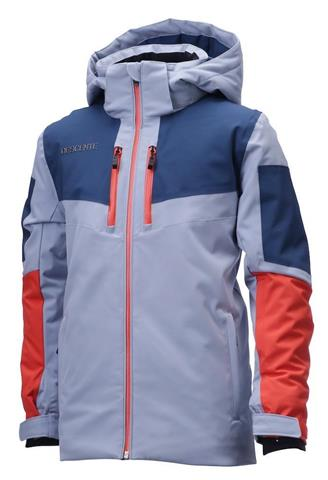 Descente Swiss Ski Team JR Jacket - Boy's
